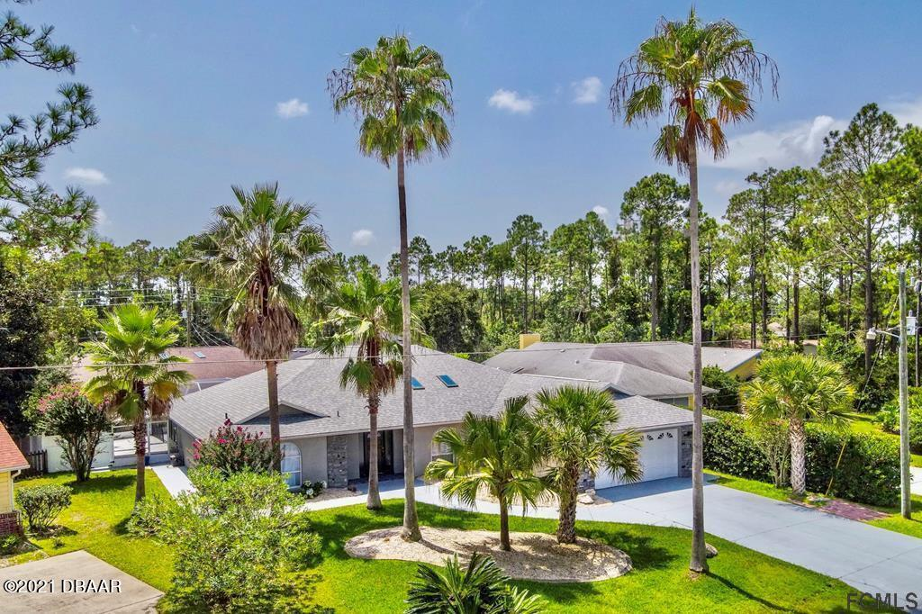 Photo of 27 Westcedar Lane, Palm Coast, FL 32164