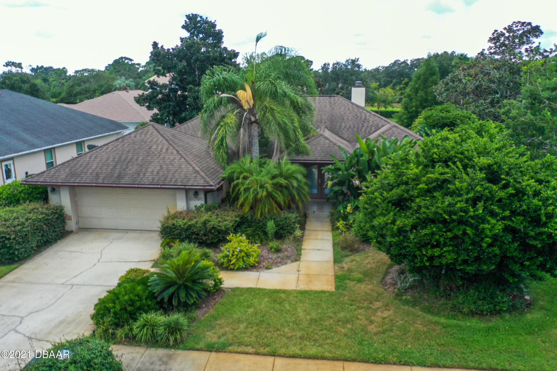 Photo of 3306 Oak Vista Drive, Port Orange, FL 32128