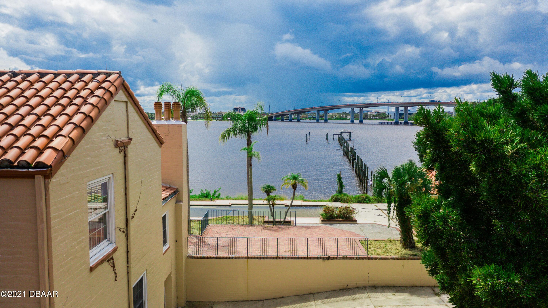 Photo of 1 Revilo Boulevard, Daytona Beach, FL 32118