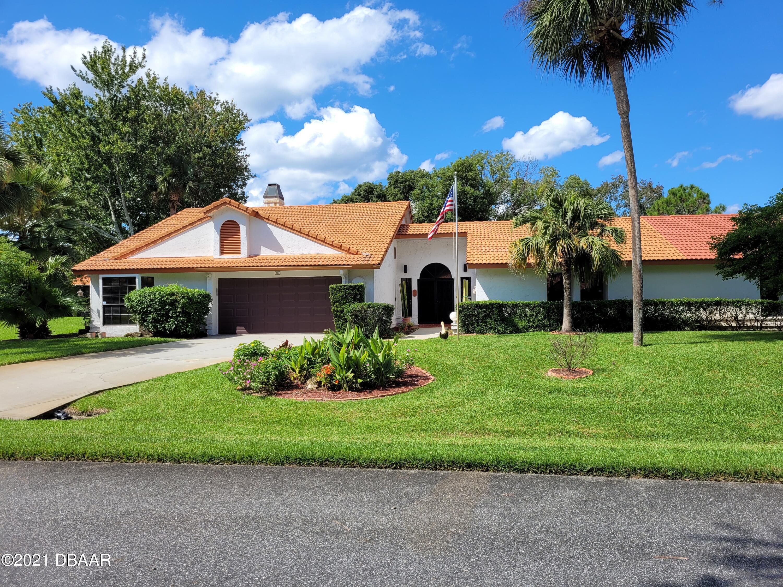 Photo of 144 Marsh Wren Court, Daytona Beach, FL 32119