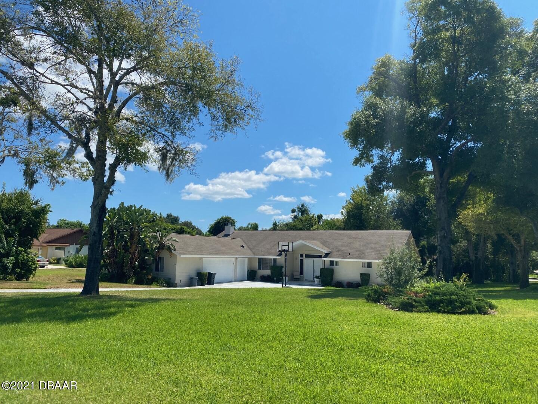 Photo of 155 Sweet Bay Avenue, New Smyrna Beach, FL 32168