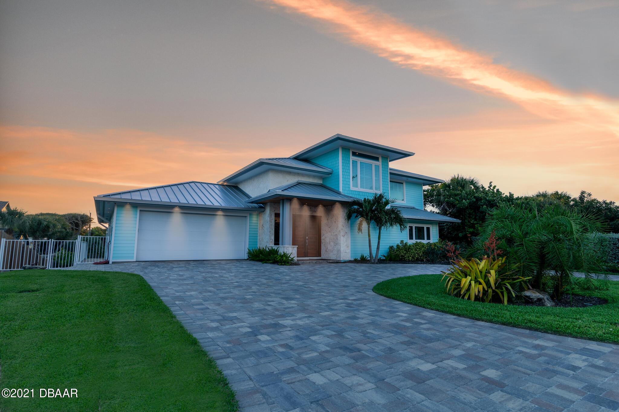 Photo of 1316 N Atlantic Avenue, New Smyrna Beach, FL 32169