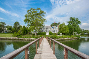 71 FIVE MILE RIVER ROAD, DARIEN, CT 06820  Photo 1