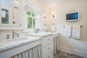 71 FIVE MILE RIVER ROAD, DARIEN, CT 06820  Photo 21