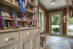 71 FIVE MILE RIVER ROAD, DARIEN, CT 06820  Photo 22