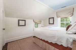 71 FIVE MILE RIVER ROAD, DARIEN, CT 06820  Photo 28