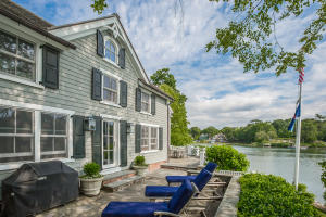 71 FIVE MILE RIVER ROAD, DARIEN, CT 06820  Photo 34
