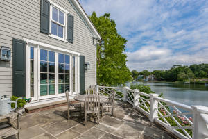 71 FIVE MILE RIVER ROAD, DARIEN, CT 06820  Photo 37