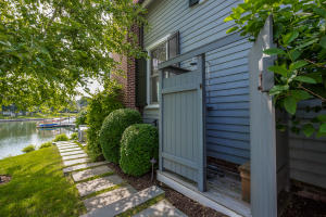 71 FIVE MILE RIVER ROAD, DARIEN, CT 06820  Photo 40