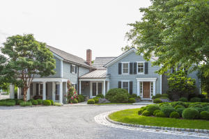 71 FIVE MILE RIVER ROAD, DARIEN, CT 06820  Photo 44