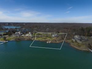 21 TOKENEKE TRAIL, DARIEN, CT 06820  Photo 4