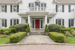 5 PEACH HILL ROAD, DARIEN, CT 06820  Photo 4