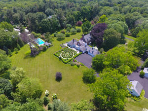 774 HOLLOW TREE RIDGE ROAD, DARIEN, CT 06820  Photo 2