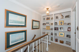 22 WINDING LANE, DARIEN, CT 06820  Photo 29