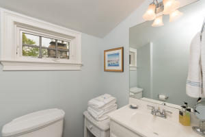 21 DORCHESTER ROAD, DARIEN, CT 06820  Photo 22