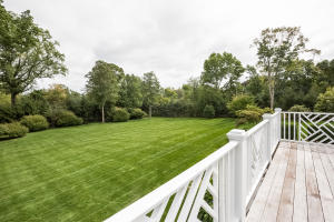 1 WHEAT LANE, DARIEN, CT 06820  Photo 48