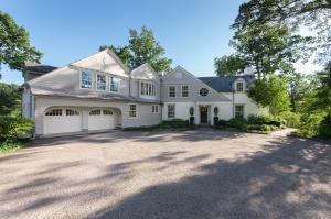 33 BEVERLY PLACE, DARIEN, CT 06820  Photo 7