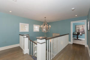 9 SEARLES ROAD, DARIEN, CT 06820  Photo 27