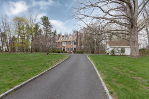 106 LONG NECK POINT ROAD, DARIEN, CT 06820  Photo 2