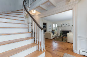 106 LONG NECK POINT ROAD, DARIEN, CT 06820  Photo 6