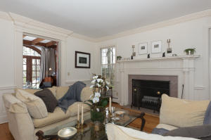 106 LONG NECK POINT ROAD, DARIEN, CT 06820  Photo 9