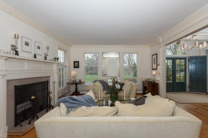 106 LONG NECK POINT ROAD, DARIEN, CT 06820  Photo 11