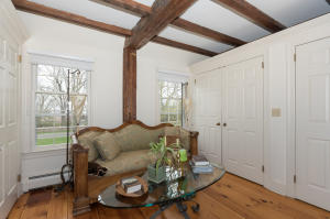 106 LONG NECK POINT ROAD, DARIEN, CT 06820  Photo 26