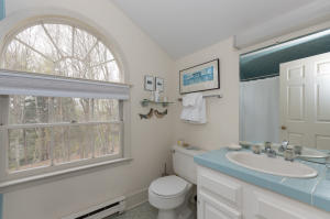 106 LONG NECK POINT ROAD, DARIEN, CT 06820  Photo 39