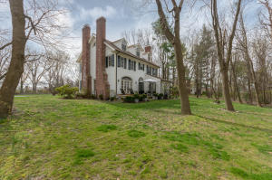106 LONG NECK POINT ROAD, DARIEN, CT 06820  Photo 42