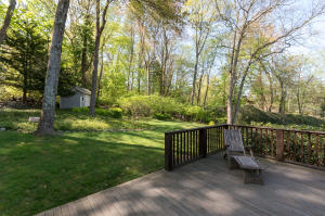 104 LEEUWARDEN ROAD, DARIEN, CT 06820  Photo 17