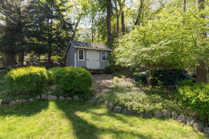 104 LEEUWARDEN ROAD, DARIEN, CT 06820  Photo 19