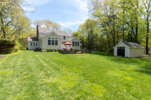 44 LEEUWARDEN ROAD, DARIEN, CT 06820  Photo 17