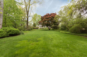 537 MIDDLESEX ROAD, DARIEN, CT 06820  Photo 37