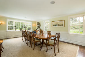 1 WHEAT LANE, DARIEN, CT 06820  Photo 11