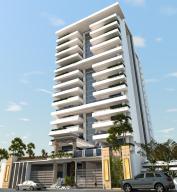 Apartamento En Ventaen Santo Domingo, Piantini, Republica Dominicana, DO RAH: 15-206