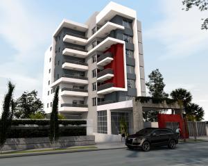 Apartamento En Venta En Santo Domingo, Renacimiento, Republica Dominicana, DO RAH: 15-306