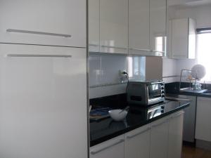 Apartamento En Venta En Santo Domingo, Esperilla, Republica Dominicana, DO RAH: 15-353