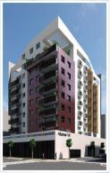Apartamento En Venta En Distrito Nacional, Evaristo Morales, Republica Dominicana, DO RAH: 15-365