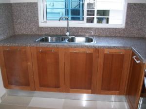 Apartamento En Venta En Distrito Nacional, Evaristo Morales, Republica Dominicana, DO RAH: 15-393