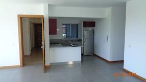 Apartamento En Venta En Santo Domingo, Gazcue, Republica Dominicana, DO RAH: 16-106