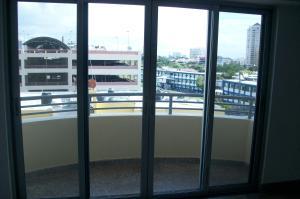 Apartamento En Venta En Santo Domingo, Bella Vista, Republica Dominicana, DO RAH: 16-119