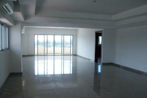 Apartamento En Venta En Santo Domingo, Bella Vista, Republica Dominicana, DO RAH: 16-121