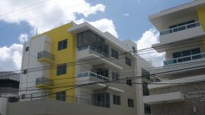 Apartamento En Venta En Santo Domingo, Quisqueya, Republica Dominicana, DO RAH: 16-10