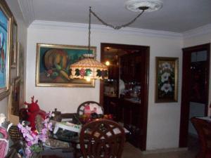 Apartamento En Venta En Santo Domingo, Bella Vista, Republica Dominicana, DO RAH: 16-139