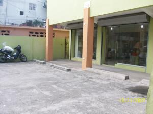 Local Comercial En Venta En Santo Domingo, Bella Vista, Republica Dominicana, DO RAH: 15-348