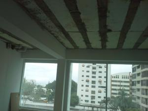 Oficina En Venta En Santo Domingo, La Julia, Republica Dominicana, DO RAH: 16-158