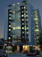 Apartamento En Venta En Distrito Nacional, Evaristo Morales, Republica Dominicana, DO RAH: 16-168