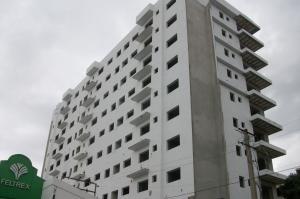 Apartamento En Venta En Santo Domingo, Evaristo Morales, Republica Dominicana, DO RAH: 15-140
