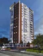Apartamento En Venta En Santo Domingo, Esperilla, Republica Dominicana, DO RAH: 16-269