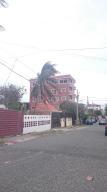 Apartamento En Venta En Santo Domingo, El Pedregal, Republica Dominicana, DO RAH: 15-419